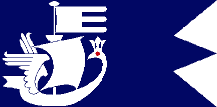 Flag Research Center logo