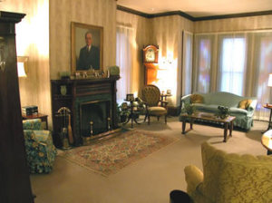 independence_truman_living_room_nps