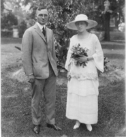 independence_truman_wedding_day_p_2
