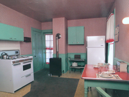 truman_kitchen